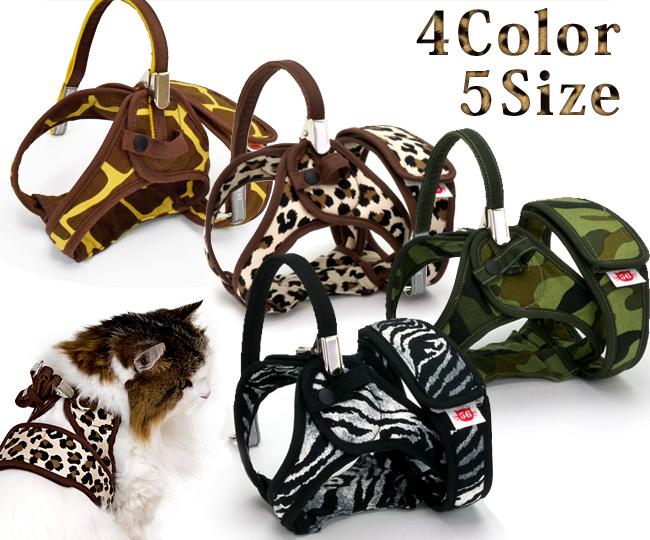 4Color / 5Size