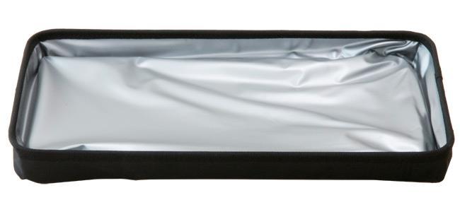 ペットキャリー ペタボード PETABOARD Mサイズ 底板