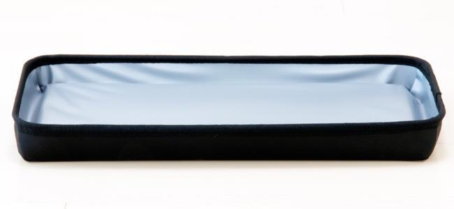 ペットキャリー ペットアヴィオン PET AVION Mサイズ 底板
