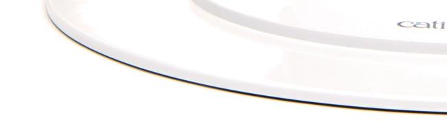 GEX Catit Senses2.0 スクラッチャー スマート爪とぎ