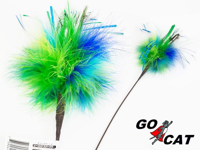 Peacock Sparkler ピーコックスパークラー