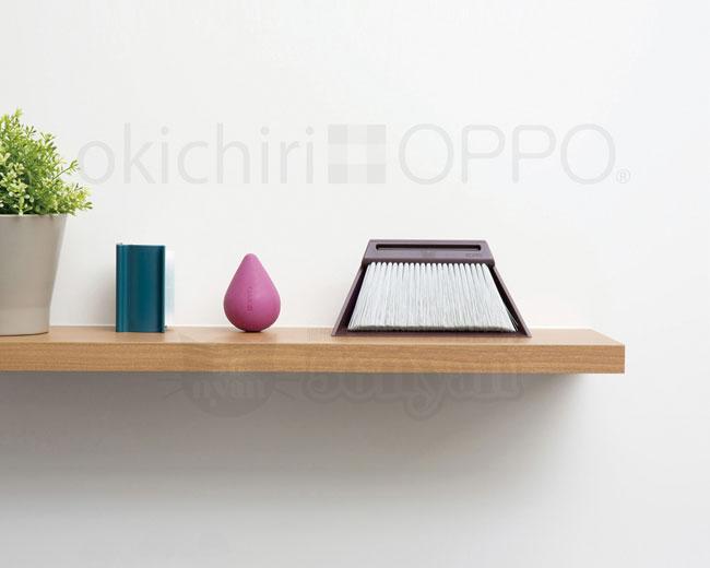 oppo okichiri(オキチリ)