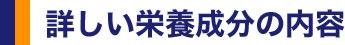 プレミアムキャットフード Fish 4 CAT サーモン フィッシュ4キャット フィッシュ・フォ−・キャット