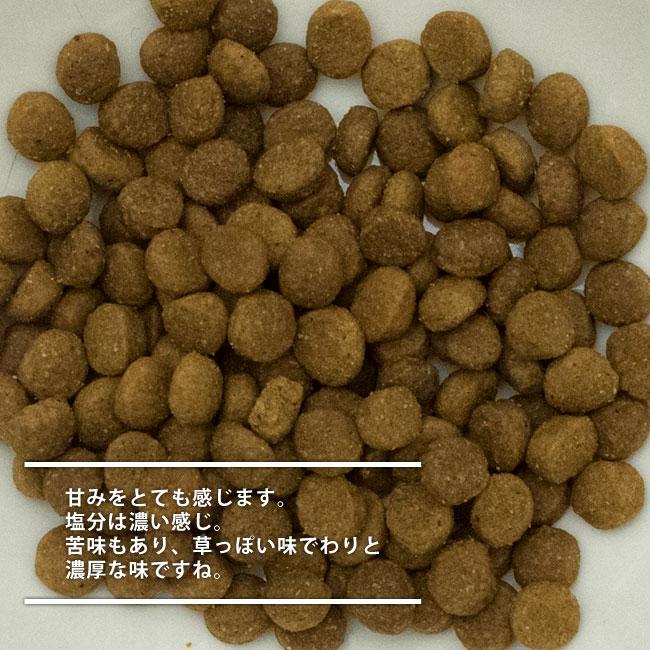 アボ・ダーム キャット 成猫・高齢猫・肥満猫用 ヘアボール&ライト
