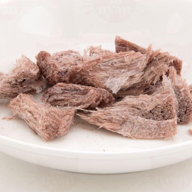 white fox 猪肉のフリーズドライ 猫用