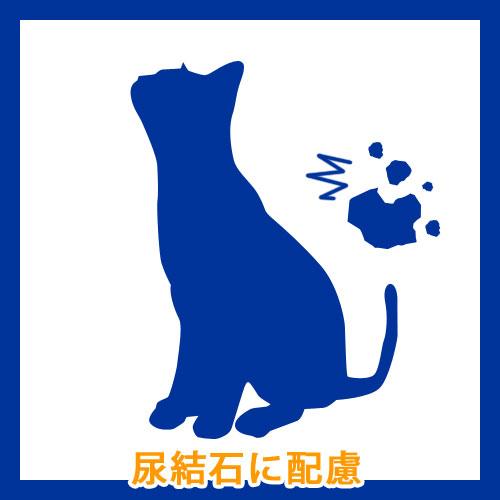 HolisticRECIPE ホリスティックレセピー 猫用シニア7歳から