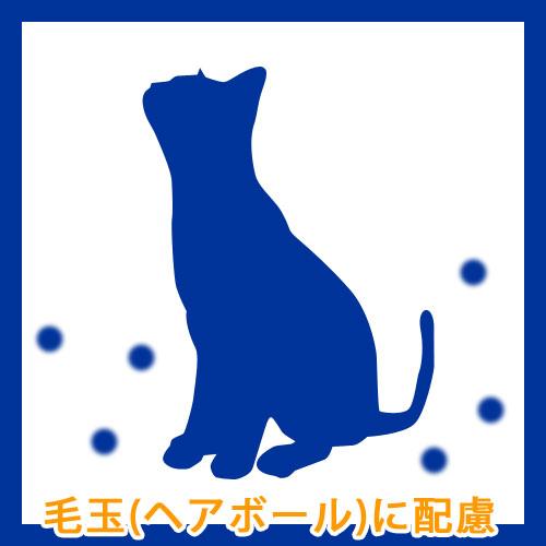 HolisticRECIPE ホリスティックレセピー・ソリューション 猫ライト 体重管理 去勢猫用