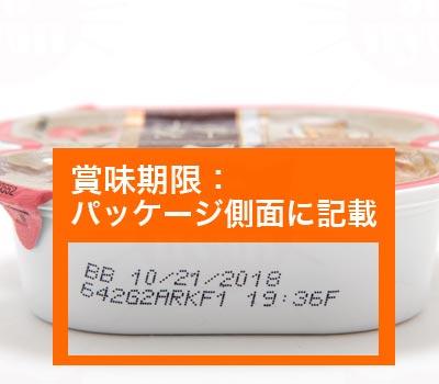 ニュートロ キャット ワイルドレシピ 成猫用 サーモン&トラウト入り グルメ仕立てのパテタイプ トレイ 75g